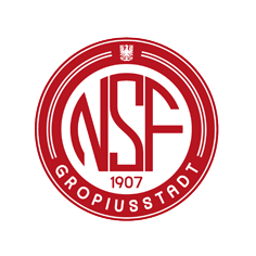 NSF White BG _200x200