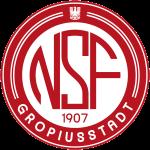 NSF Gropiusstadt